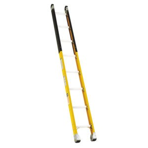 Utility Ladders