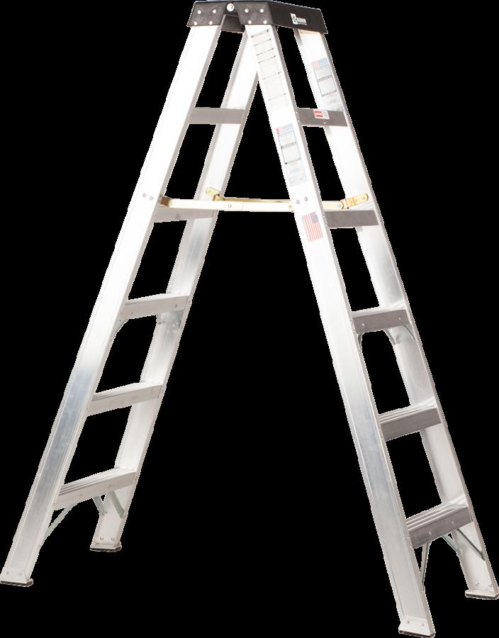 20006-cutout